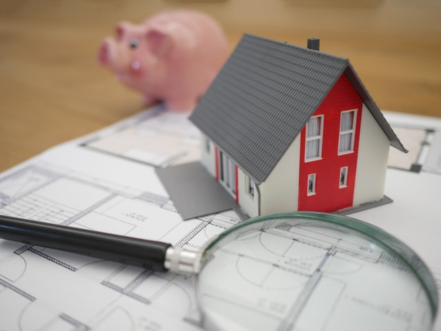 Conventional Home Loan vs FHA Loan: Which One Is Better?